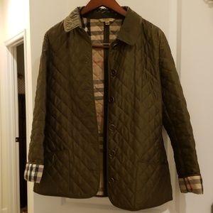 Jackets & Blazers - Burberry, Jacket
